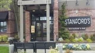 Stanford's - Tanasbourne
