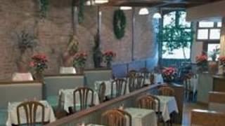 Washington Platform Saloon & Restaurant