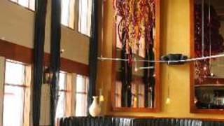 Saltlik, A Rare Steakhouse - Calgary