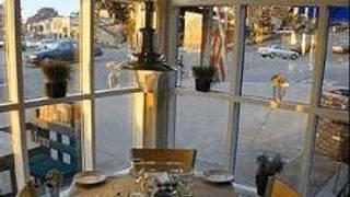Americana Restaurant