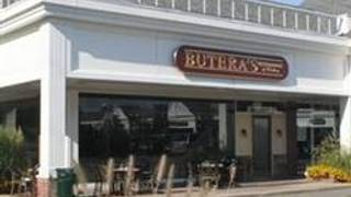 Butera's Restaurant of Woodbury