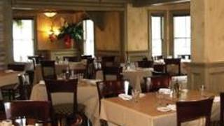Butera's Restaurant of Smithtown