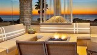 Chandler's - Cape Rey Carlsbad, a Hilton Resort
