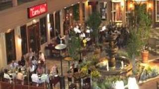 EuroAsia Restaurant