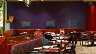 Golden Dragon - Foxwoods Resort Casino