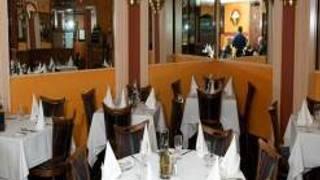 Best Italian Restaurants In Financial District