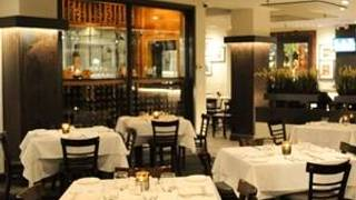 Best Italian Restaurants In Sarasota