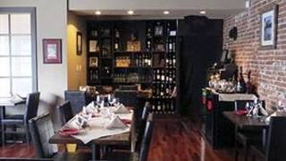 Best Italian Restaurants In Tacoma