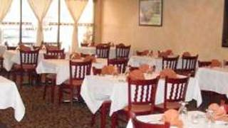 Best Restaurants In Pittsfield Opentable
