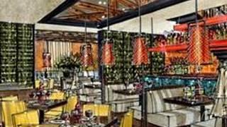 Del Frisco's Grille - Atlanta