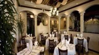 Josephine's Italian Restaurant