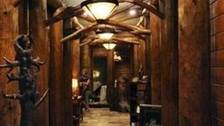Ken Stewart's Lodge
