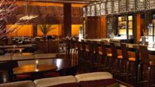 Craftsteak - MGM Grand