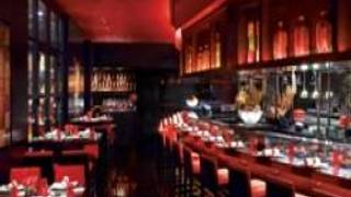 L'Atelier Joel Robuchon - MGM Grand