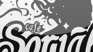Cafe Soriah