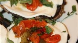 Pomodoro Ristorante and Pizzeria