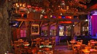 House of Blues Restaurant & Bar - Las Vegas