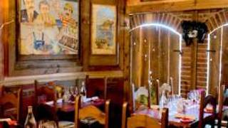 Best Italian Restaurants In New Brunswick