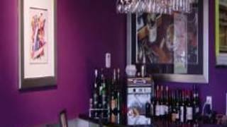 DD Flats Wine Bar & Flatbread Company