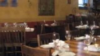 Limones Restaurant
