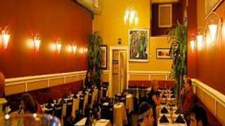 Caffe Buon Gusto - Montague