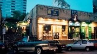 Fadó Irish Pub & Restaurant - Austin