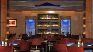 All American Bar & Grille - Rio All-Suite Hotel & Casino