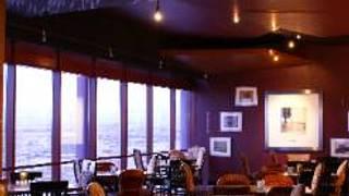 VooDoo Steakhouse - Rio All-Suite Hotel & Casino