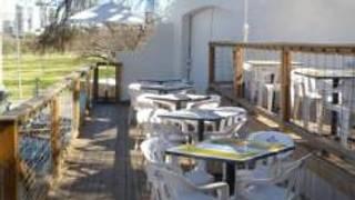 El Alma Cafe y Cantina