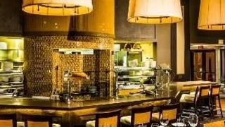 Best Italian Restaurants In Rancho Mirage