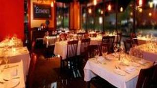 Best Italian Restaurants In Valparaiso Indiana