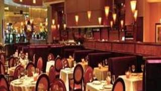 Fiore Steakhouse - Harrah's Resort - Southern California