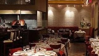 Best Italian Restaurants In South Orange
