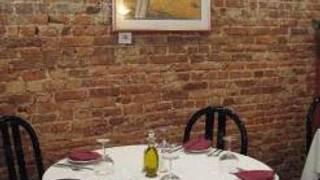 Best Italian Restaurants In Lansdale
