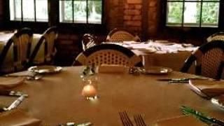 The Red Onion Restaurant & Bar