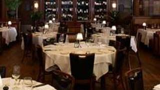McKendrick's Steakhouse - Perimeter Center