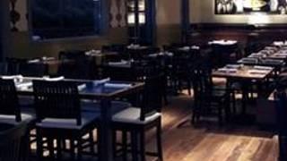HopMonk Tavern - Novato