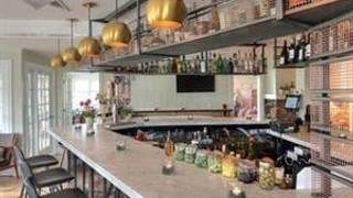 121 Restaurant & Bar - North Salem