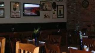 Magoo's Pub & Eatery