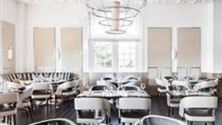 The Bocuse Restaurant at The Culinary Institute of America
