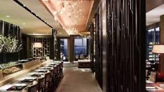 なだ万 - シャングリ・ラ ホテル 東京