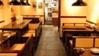 トラジ 恵比寿庵店
