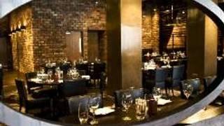 Bukharah-Lorne Hotel Glasgow