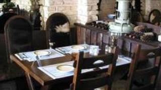 Mendoza Argentinisches Steakhaus