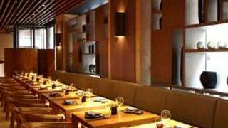 Novikov - Asian Restaurant
