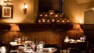 Malmaison Brasserie - Leeds