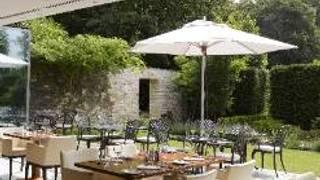 Jacks Restaurant Hartham Park