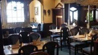 Sisterz Restaurant