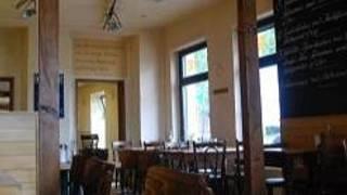 Das Cafe