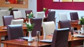 Restaurant La-Forchetta